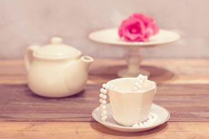 tea-party-113